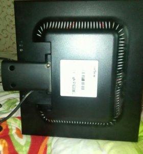 Монитор PROVIEW pr786kp
