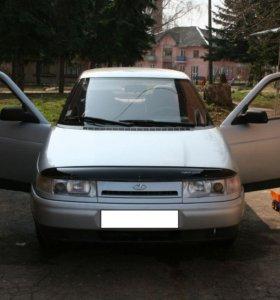 ВАЗ 21102 2001 г