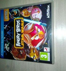 Срочно продам 3 игры на PS3!!!!