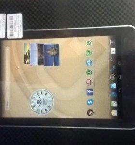 Prestigio MultiPad 4 Quantum 8.1 3G