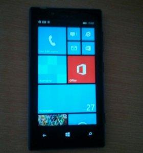 Nokia виндовсфон