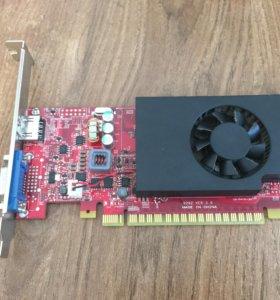 Nvidia GT 635 2Gb