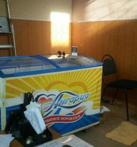 Ремонт, монтаж холодильников и кондиционеров