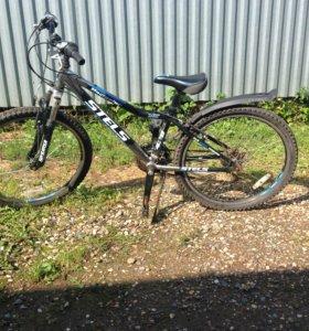 Велосипед STELS Navigator 420 Cross-Country