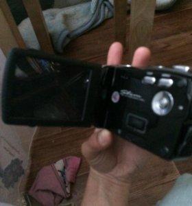 Видио Камера Sony