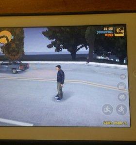 iPad 2 16gb wi-fi Белый