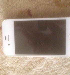 iPhone 4 32gh