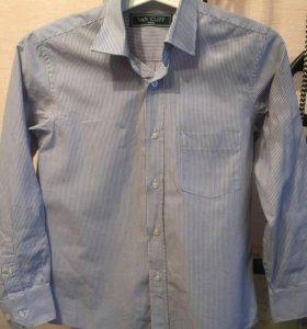Рубашка 140-146