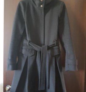 Пальто Patrizia Peppe