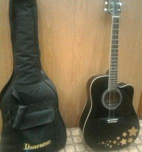 Гитара Kati.