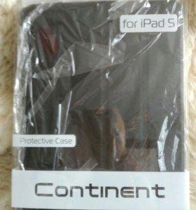 Чехол на iPad 5