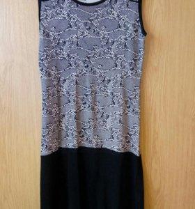 Платье/туника Yuka