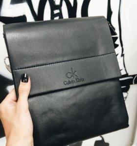 Повседневные сумки ( Хороший подарок для мужчины )