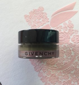Тени Givenchy Ombre Couture