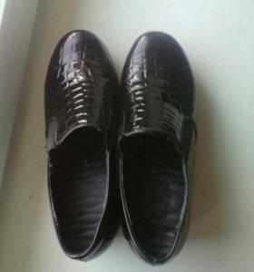 Обуви 👍👍👍👍👍