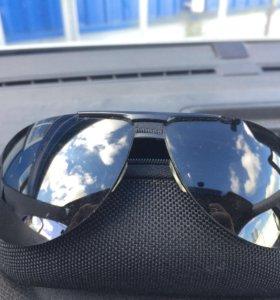 Солнцезащитные очки (мужские)