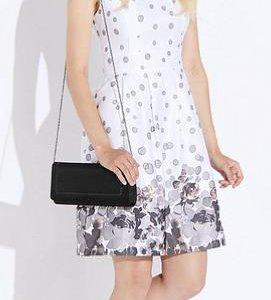 Платье, Oodji