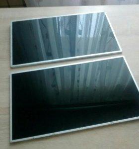 Матрицы ноутбука