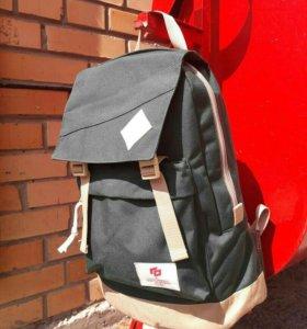 Рюкзак Citypack 2.0 GO