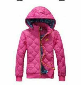 Купить куртка продам