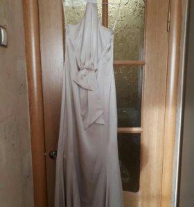 Платье вечернее Р-р 42-44