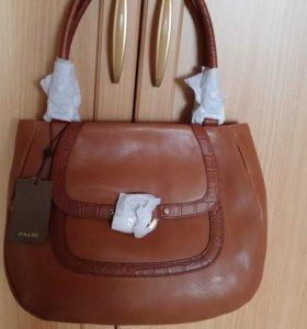 сумка женская palio