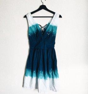 Платье Guess оригинал
