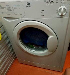 стиральная машинка на зап. части