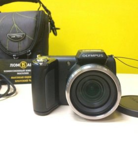 фотокамера Olympus SP-620UZ Т2085