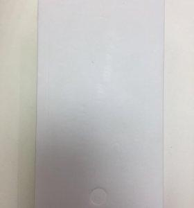 iPhone 6 бу