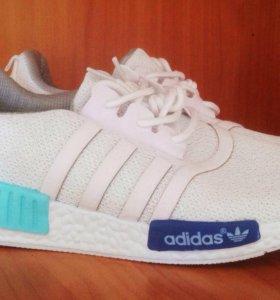 Adidas 👟 (только для тебя ❤️)