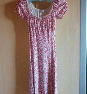платье-стрейч Pimkie