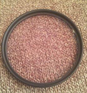 HOYA 72mm фильтр