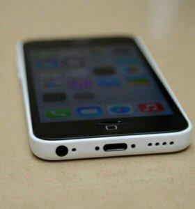 IPhone 5c! 16GB