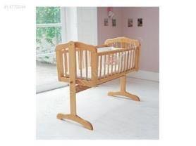 Кроватка-люлька Mothercare
