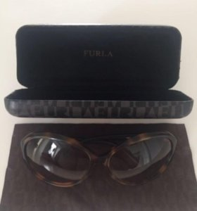 Солнцезащитные очки 😎 Furla оригинал