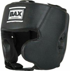Защитный шлем для единоборств BAX