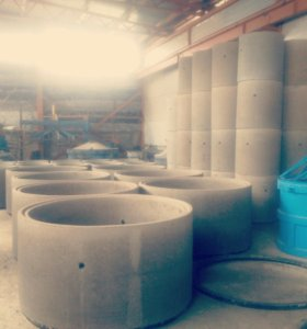 Жби /бетон /бетононасос