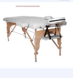 Косметологическая кушетка ,массажный стол