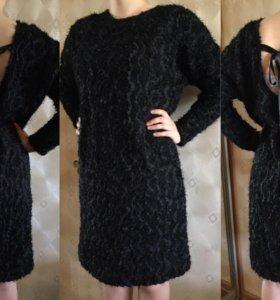 Любое платье 500!!!