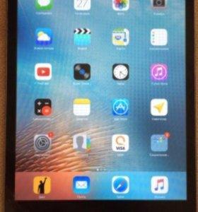 Ipad mini /64Gb/ 3G