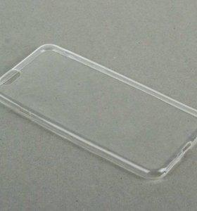 Чехол iphone 5, 5s, 6, 6s, se, 7