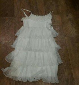 Платье. Турция