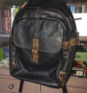 Мужской рюкзак Boconi