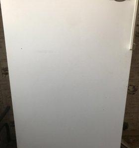 Холодильник атлант минск