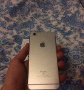 Apple iPhone 6s/128