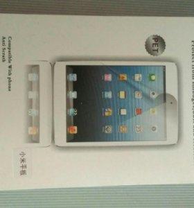 Планшет Xiaomi Mi Pad2 7.9
