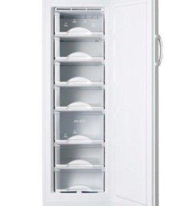 Морозильный шкаф Атлант