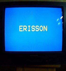 Телевизор Erissin