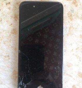 Модуль iPhone 6S